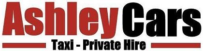 TAXI NEW MILTON - TAXI SERVICES NEW MILTON - NEW MILTON TAXI AND PRIVATE HIRE - ASHLEY CARS NEW MILTON TAXI